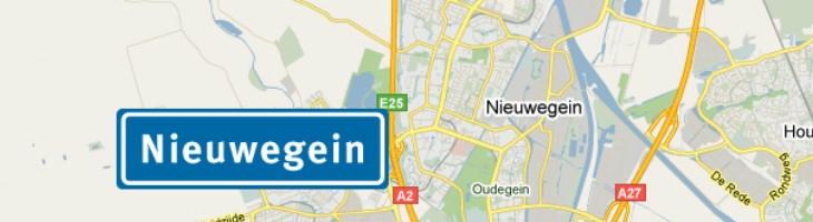 Schoonmaakbedrijf Nieuwegein