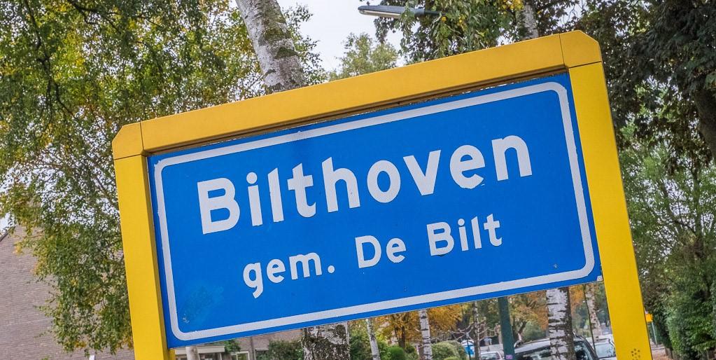 Schoonmaakbedrijf Bilthoven